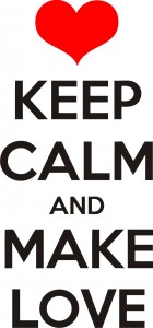 keep_calm_and_make_love