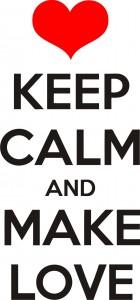 keep_calm_and_make_love