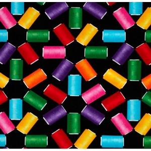 hilos colores