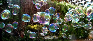 pretty-much-soap-bubbles